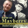 Burke on mayberry podcast.jpg
